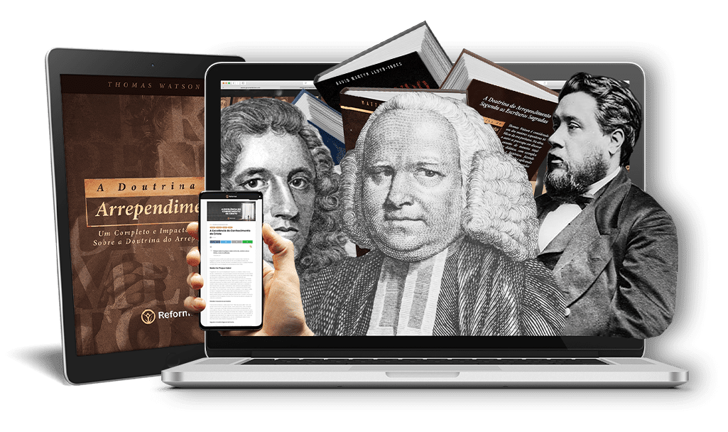 Pagina-Assine-Reformai