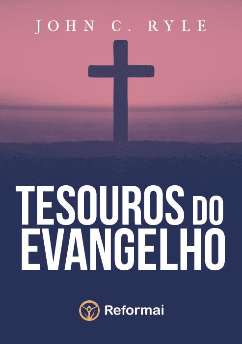 Tesouros do Evangelho